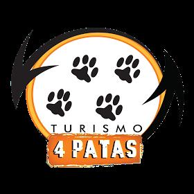 turismo canino